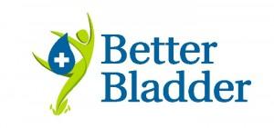 Better Bladder