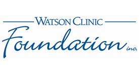 Watson Clinic Foundation